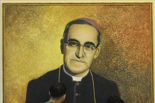 """Monseñor Ross Chávez: """"El país está preparado para la canonización de Oscar Romero"""""""