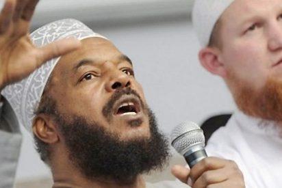 Alemania expulsa al imán que pidió en Youtube pena de muerte para los gays