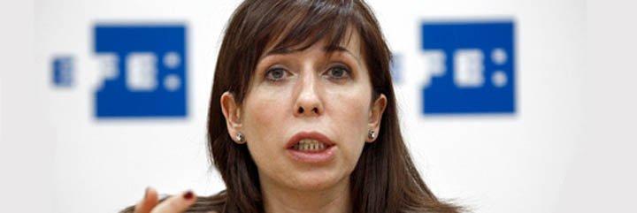 """El Partido Popular exige a Mas el """"Contrato de integración"""" de inmigrantes"""