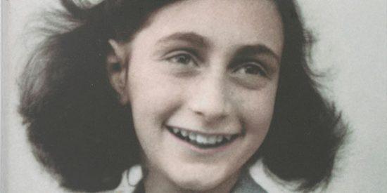 El policía nazi que arrestó a Ana Frank trabajó después como espía para la República Federal de Alemania