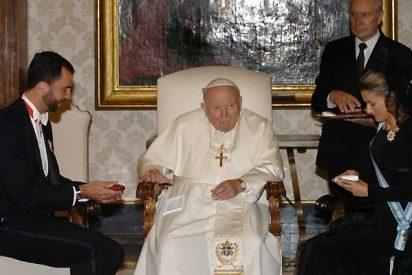 Delegaciones de 62 países asistirán a la beatificación de Juan Pablo II