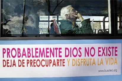 """Los ateos acatarán la decisión sobre la """"procesión atea"""""""
