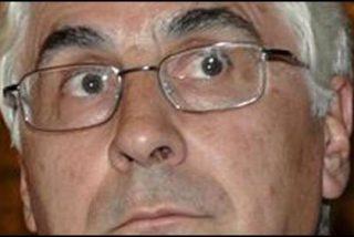 Ocho son ya las encuestas que auguran la derrota del PSOE de Barreda el 22-M