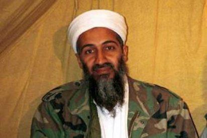 Qaeda Un Distintivo Periodista Reloj De Digital BaratoEl Al Casio NOk0Pw8Xn