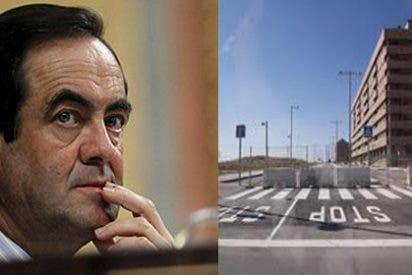 Los socialistas de Castilla-La Mancha, imputados por el escándalo urbanístico de 'El Pocero'
