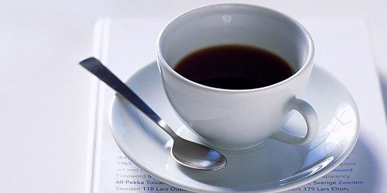 Los diez mejores cafés del mundo