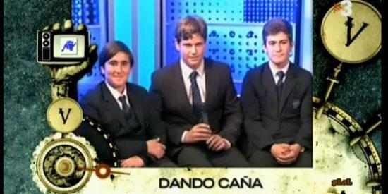 TV3 costó a los catalanes 776,8 millones de euros entre 2007 y 2009