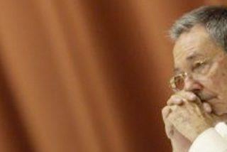 Castro le podría colar peligrosos criminales a ZP entre los presos políticos que llegan a España