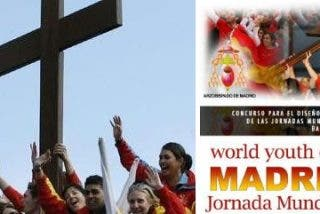 """La versión española del Catecismo de la JMJ sugiere a los matrimonios cristianos """"utilizar métodos de regulación de la natalidad"""""""