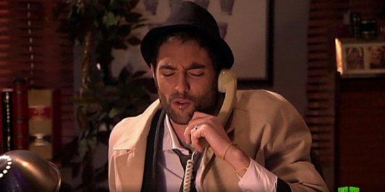 """'SLQH' se ríe del nuevo drama de la Esteban: """"Si me encuentras a Belén te mando a Karmele como esclava sexual"""""""
