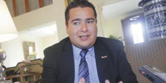 """""""El Perú: objetivo principal del chavismo"""""""