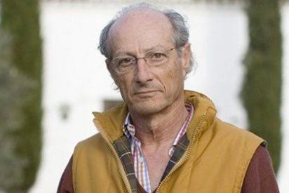 El mundo del toreo llora la muerte de Juan Pedro Domecq