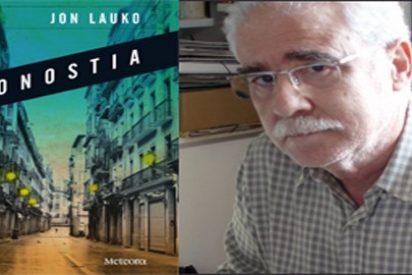 'Donostia', de Jon Lauko