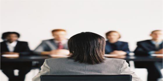 ¿Cualés son las preguntas más absurdas formuladas en entrevistas de trabajo?