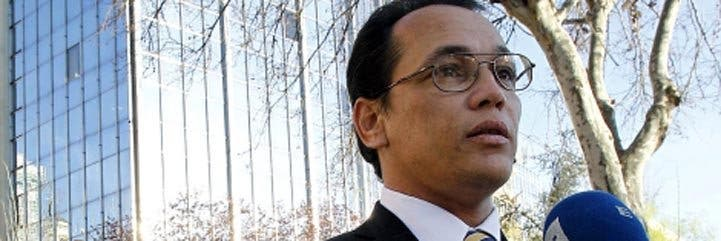 Un ex preso político pide volver a Cuba por el 'trato hostil' recibido en España