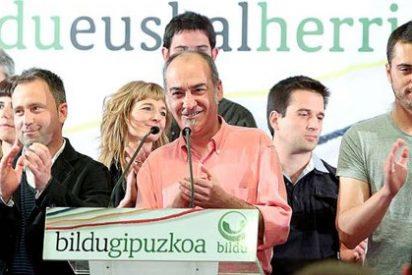 Un subdirector de 'Gara' encabeza Bildu en Guipúzcoa