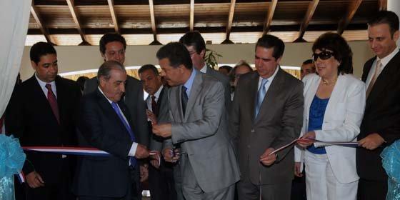 Inaugurado un nuevo hotel Be Live en República Dominicana