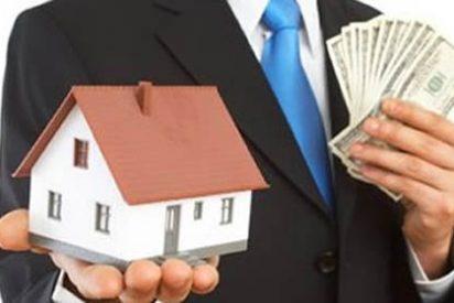 Si ya le costaba pagar la hipoteca, prepárase porque en mayo 2011 vuelve a subir: 800 euros más al año