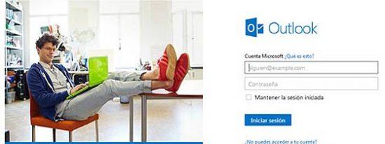 Cambios en Hotmail y el funcionamiento de Outlook