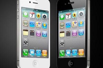 ¿Tiene Apple ya preparado el lanzamiento del iPhone 5?