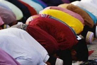 Las principales entidades musulmanas acuerdan la creación del Consejo Islámico Español