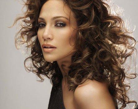 """Jennifer Lopez: """"Estoy increíble, no hay nadie como yo"""""""