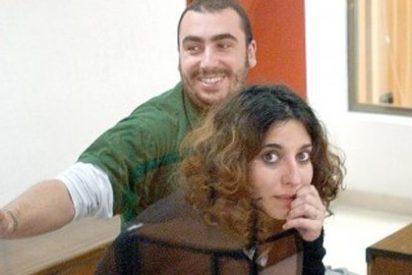 La cúpula progresista y 'felipista' del TC apoya liberar a los asesinos más sanguinarios de ETA