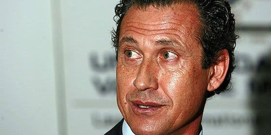 "Jorge Valdano: ""Mourinho sabe ganar finales"""