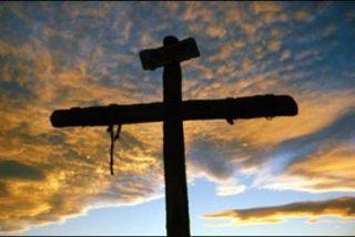 El servicio de la Iglesia a la paz y la justicia
