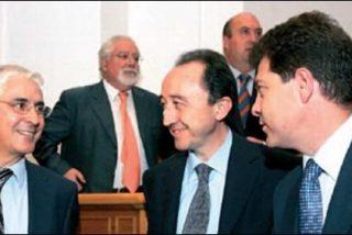 Ponen en duda la legitimidad de unas oposiciones del gobierno de Barreda