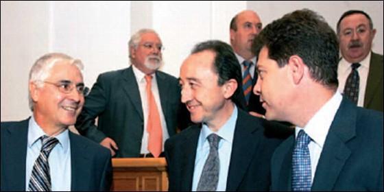 La sanidad de Castilla-La Mancha, condenada a pagar por un grave 'descuido'