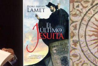 """Lamet: """"Los obispos españoles no han acabado de creerse y aceptar la aconfesionalidad"""""""