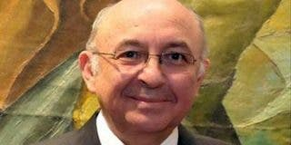 EEUU expulsa a embajador de Ecuador en Washington