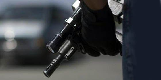 Congresista de EEUU solicita que seis cárteles mexicanos ingresen en lista terrorista