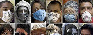"""Los """"defectos"""" de la vacuna contra la gripe"""