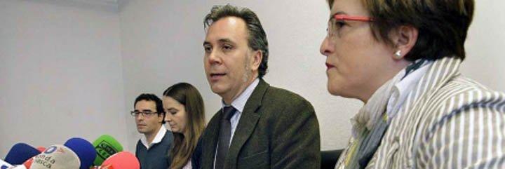 El Gobierno vasco estima que un 20% de los inmigrantes ha sufrido racismo