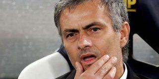 """Hristo Stoichkov: """"Mourinho es un tío cojonudo"""""""