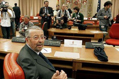 TVE lleva meses manipulando informaciones relativas al 'caso Faisán' y los ERE andaluces