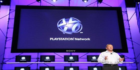 Sony admite el robo de 77 millones de datos personales de 'jugones' de Playstation