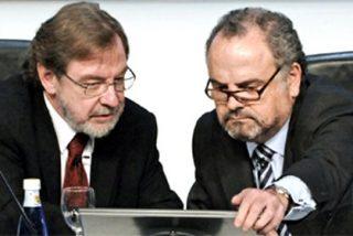 Juan Luis Cebrián suma más poder en Prisa tras sustituir a Ignacio Polanco en la presidencia de El País