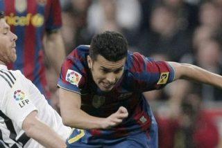 El Madrid-Barça del sábado se apunta la segunda mejor audiencia de la historia del clásico