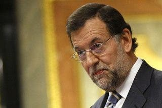 ¿Reduce el PSOE a la mitad la ventaja electoral del PP?
