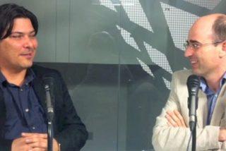 """Regis Iglesias, ex preso político cubano: """"No hay ningún canal de diálogo con el Gobierno español"""""""