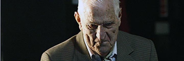 Un tribunal argentino condena a cadena perpetua al ex dictador Bignone