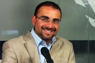Ricardo Ruiz de la Serna (13 Tv):