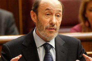 El Gobierno Zapatero propuso a ETA acabar con la 'doctrina Parot' y soltar a sesenta asesinos