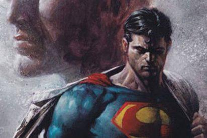 'Superman' renuncia a la ciudadanía de EEUU