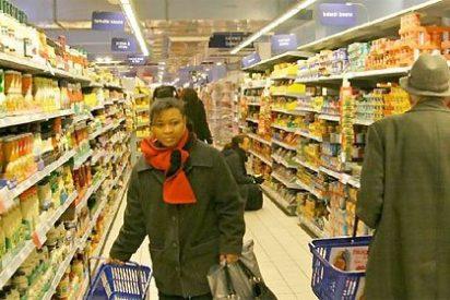 Marcas Blancas: Los tallarines de Carrefour son de Gallo y el chocolate de El Corte Inglés, de Valor