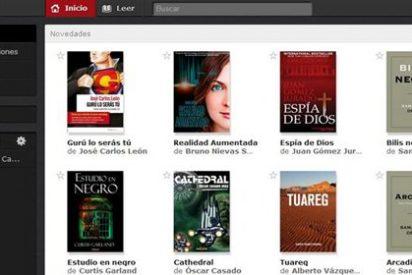 24symbols, el nuevo Spotify literario ya es una realidad