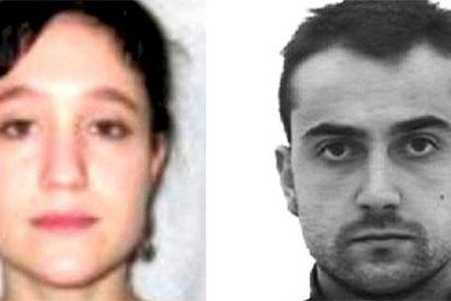 Capturados los dos etarras que dispararon a un gendarme francés